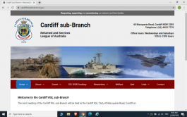 CardiffRSLsubBranch-webshot