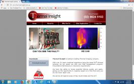 ThermalInsight-Webshot