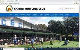 webshot-cardiff-bowling-club