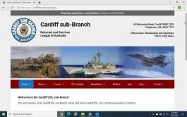 webshot-cardiff-rsl-subbranach