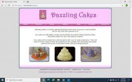 webshot-dazzling-cakes