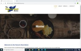 webshot-falcons-nest-bistro