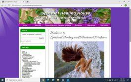 webshot-spiritual-healing-house